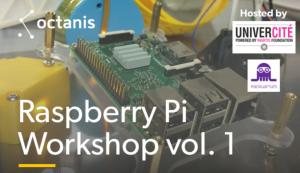 raspberry_pi_workshop